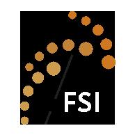 Finanza Sviluppo e Innovazione