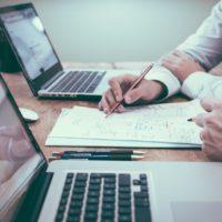 Ottimizzazione dei processi e cost saving