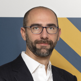 Nicola Sciumè