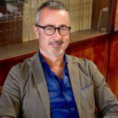 Fabio Bascherini
